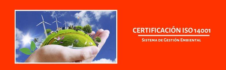Certificación ISO 14001; Certificación ISO 14001 en peru; Certificación ISO 14001 peru; Certificación ISO 14001 lima; ISO 14001;